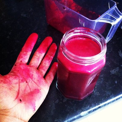 Beetroot Juice For Lips Beautiful Beetroot Juice