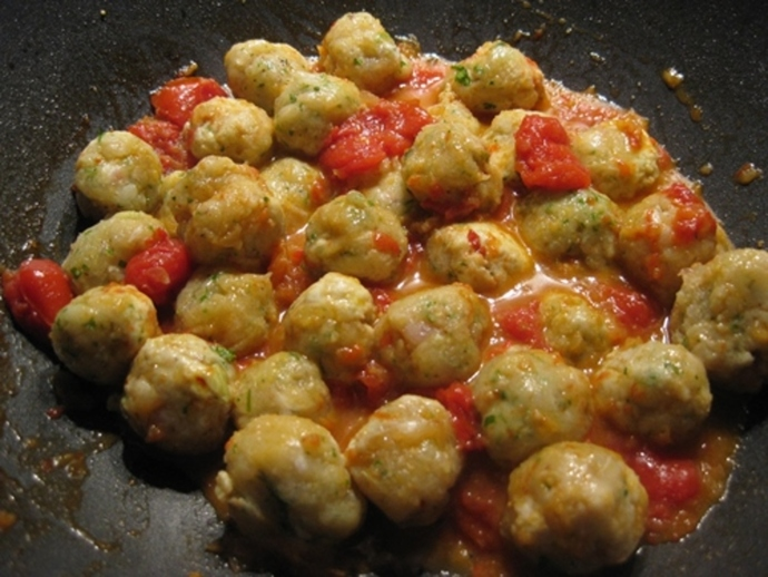 tomatoes,cooking