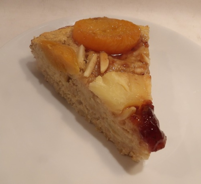 apricot,and,pineapple,cake