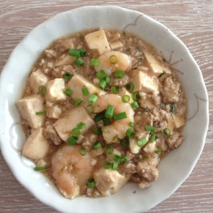 Chinese recipes using pork mince