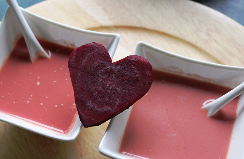 heart