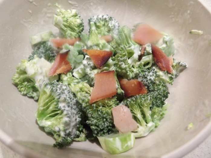 broccoli,salad,with,bacon