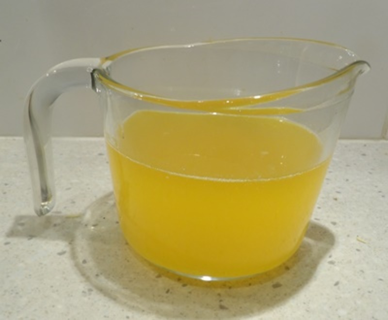 clarified,butter,or,ghee,home,made  - Make Your Own Easy to Make Healthy Ghee