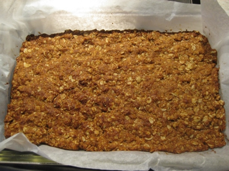 base,ready,for,oven