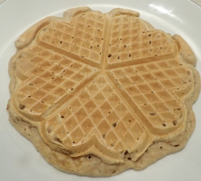 thick,dough,at,this,stage,for,waffles