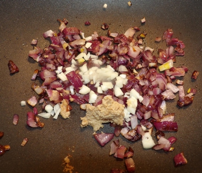 cooking,the,onion,garlic,and,ginger