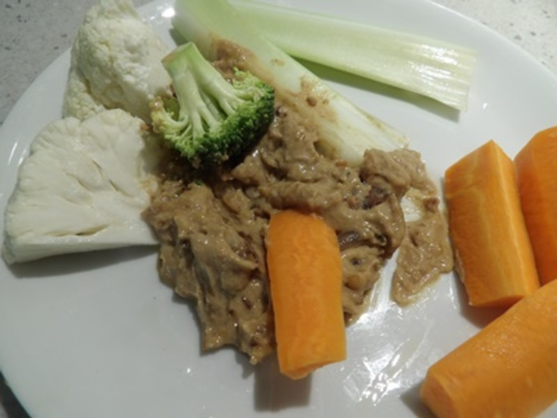 cooking,peanut,butter