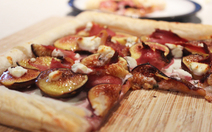 fig-tart-fig-and-goat-cheese-pancetta-goat-cheese-fresh-figs3.jpg