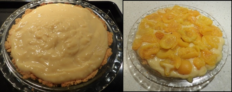 adding,left,over,dough,to,make,biscuits