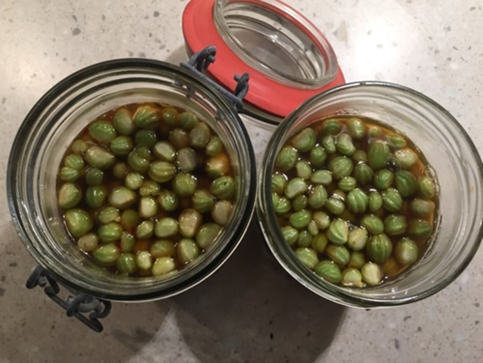 home,made,capers