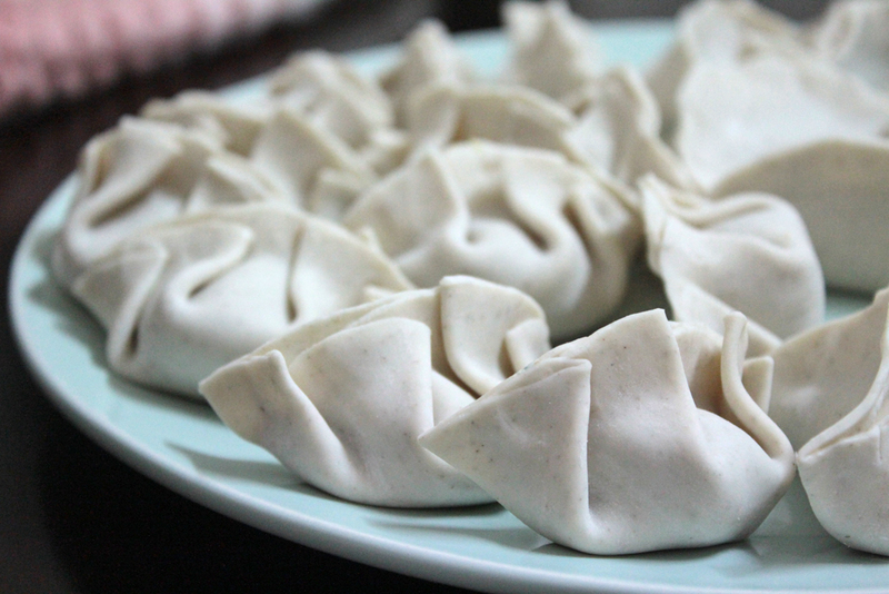jiaozi-dumplings-pork-and-cabbage-dumplings-chinese-dumplings-chinese ...