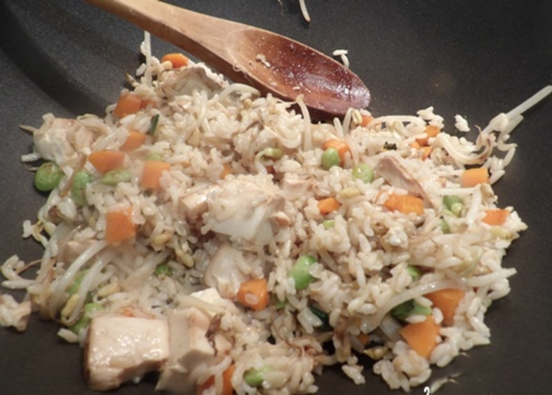 cutting,vegetables,and,stir,frying