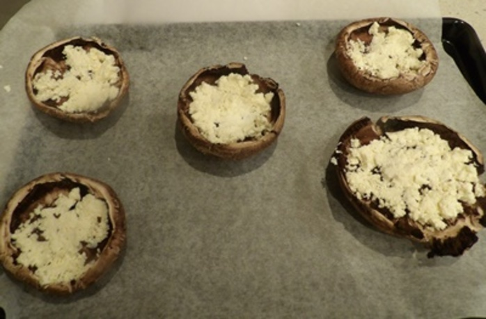 mushroom,filled,with,cheese