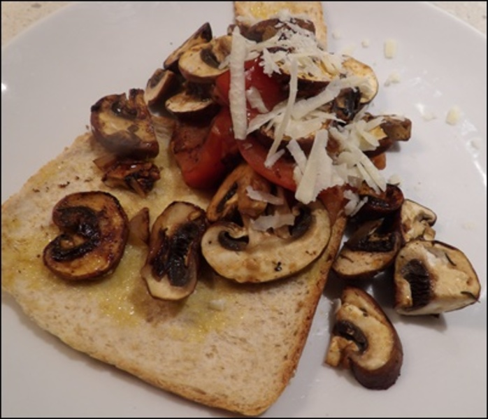 cooking,tomatoes,onions,and,mushrooms