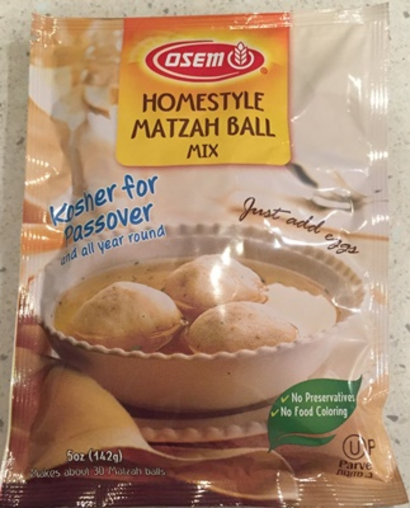 packet,of,matzo,balls