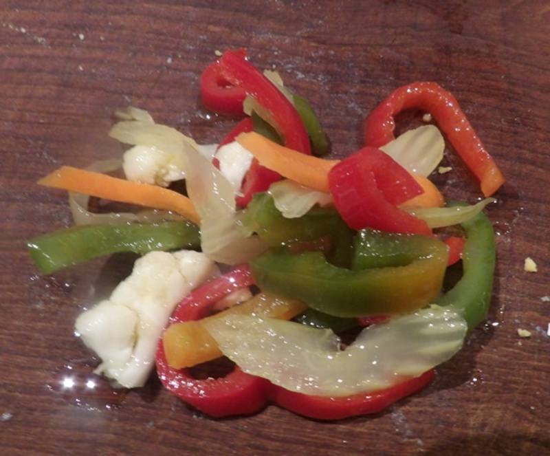 pickled,vegetables,to,add,to,salad