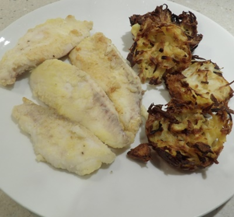 cooked,hash,browns,or,baked,rosti