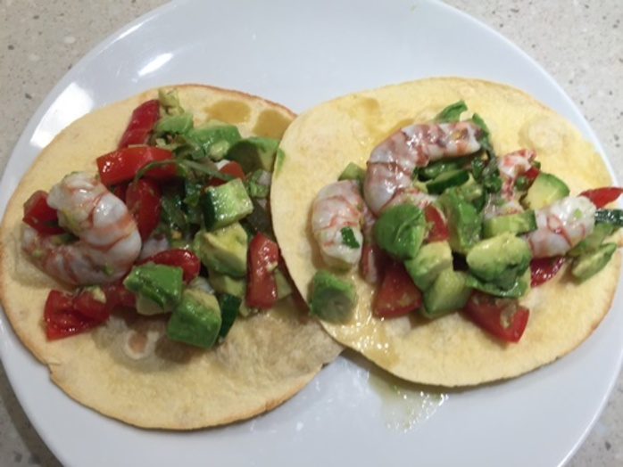 prawn,and,avocado,tortilla