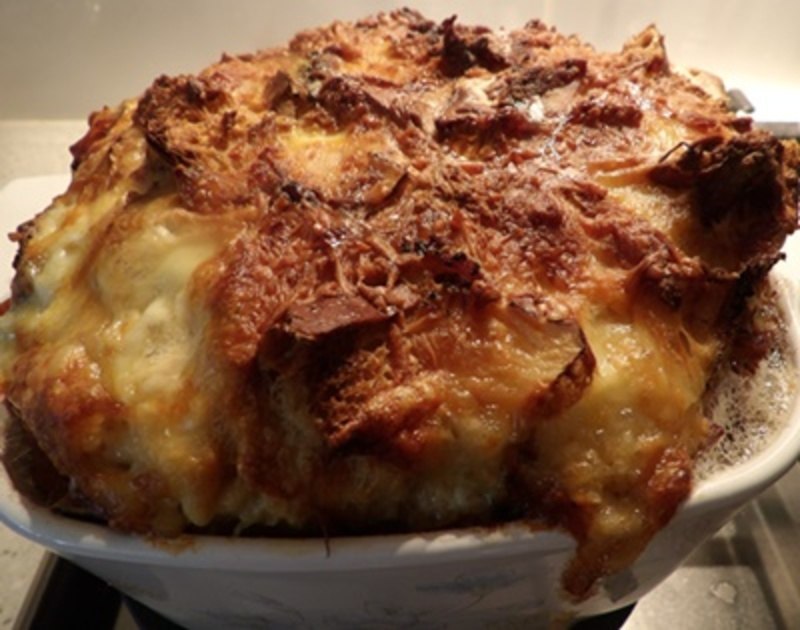salmon,and,camembert,strata