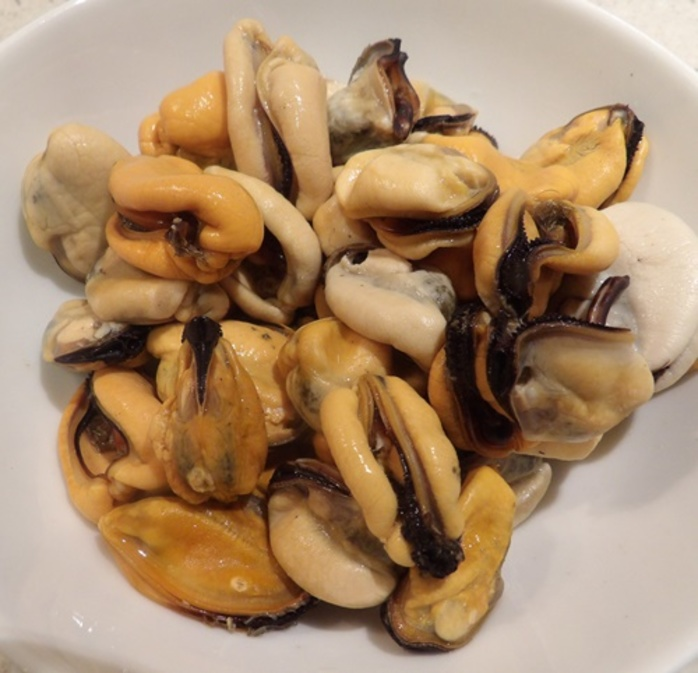 this,is,how,mussels,should,look,when,cooked