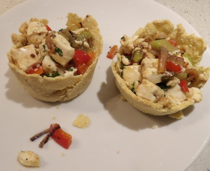 tofu,and,home,made,sesame,tartlets