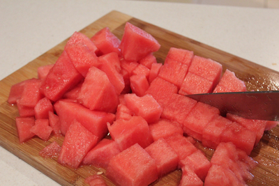 watermelon juice, fresh juice, watermelon, summer drinks