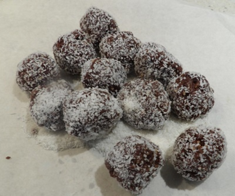 weetbix,balls