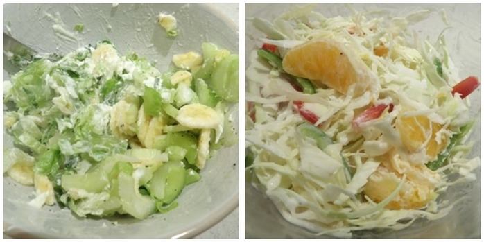 3 Unusual Salads to Add to Any Meal Montage