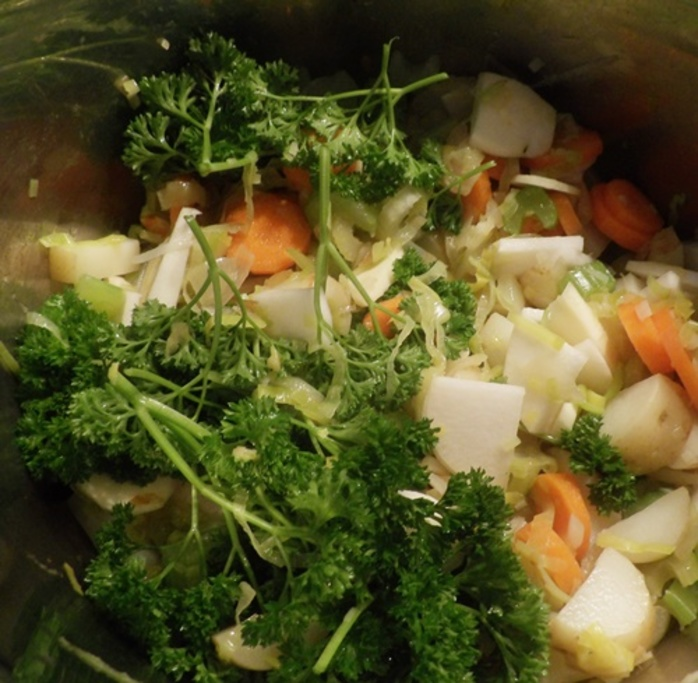 cookikng,vegetables,for,vegetable,stock