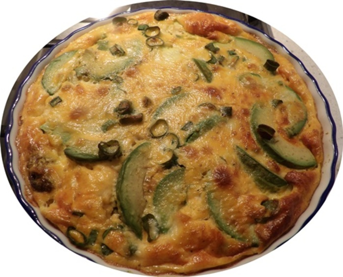 avocado,and,mushroom,curried,quiche