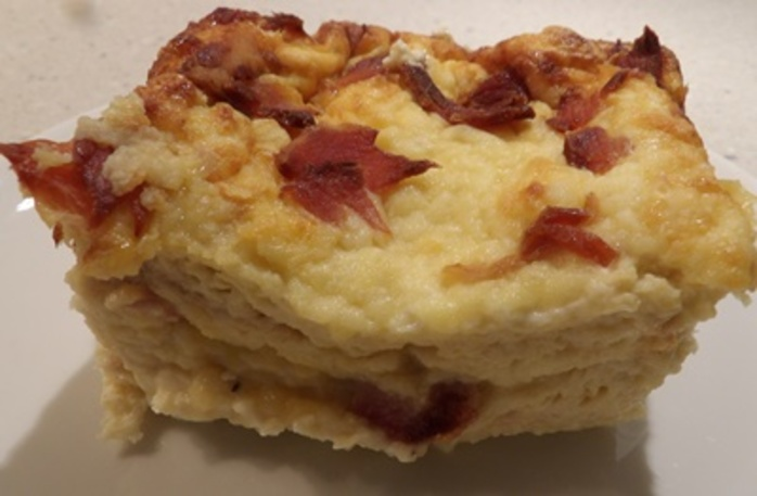 bacon,egg,and,cheese,strata