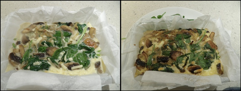 adding,spinach,to,vegetables