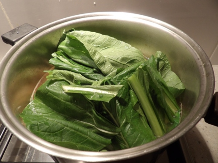 cooking,choy,sum