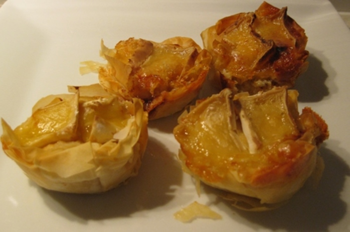 putting,camembert,on,top,of,quiches
