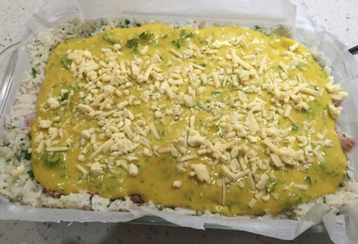 curry,tuna,ready,for,oven