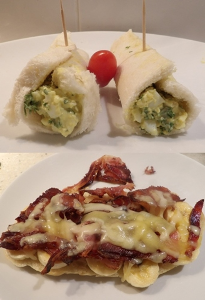 egg,roll,with,pancetta,banana,and,cheese,turkish