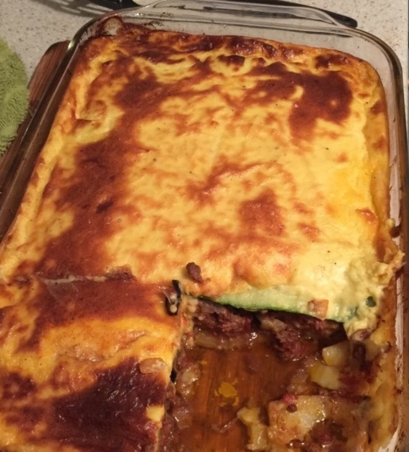 Main photo