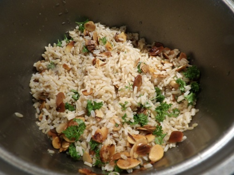 cooking,sauce,for,seafood