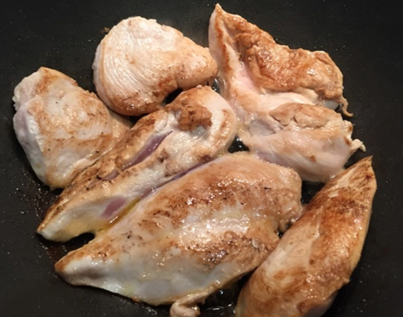 cooking,caramelised,onions