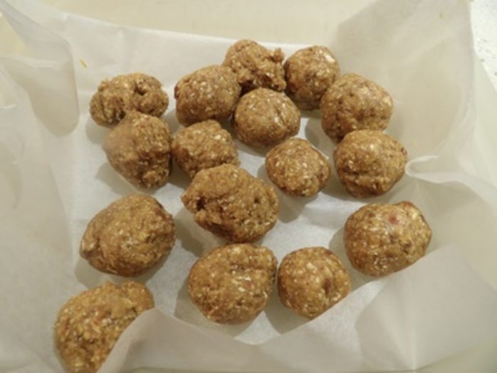 peanut,butter,and,oats,bliss,balls