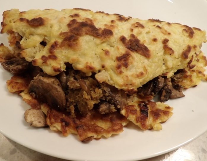 potato,pancakes,with,mushroom,filling