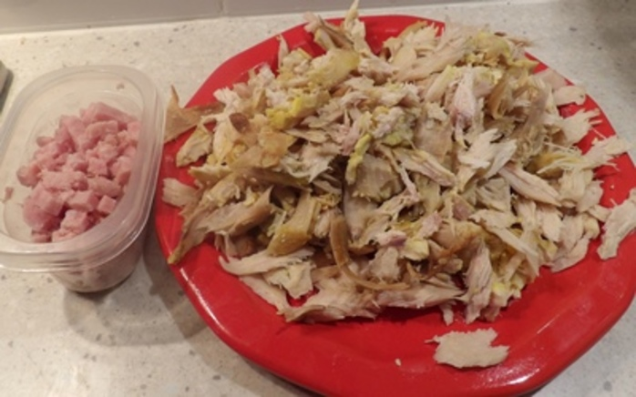 pulled,chicken,and,turkey