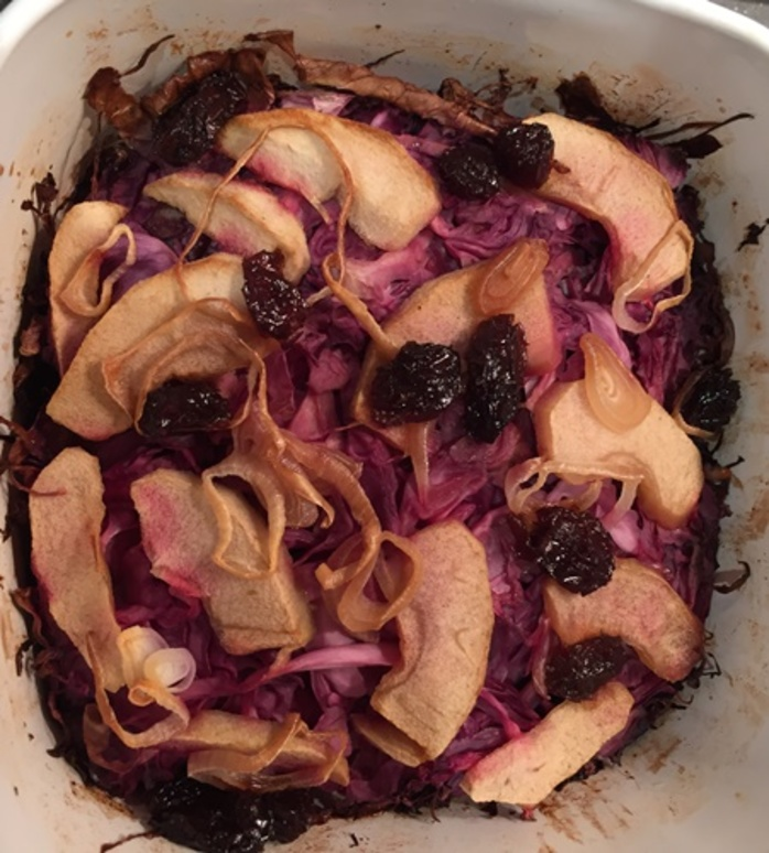 red,cabbage,and,apple