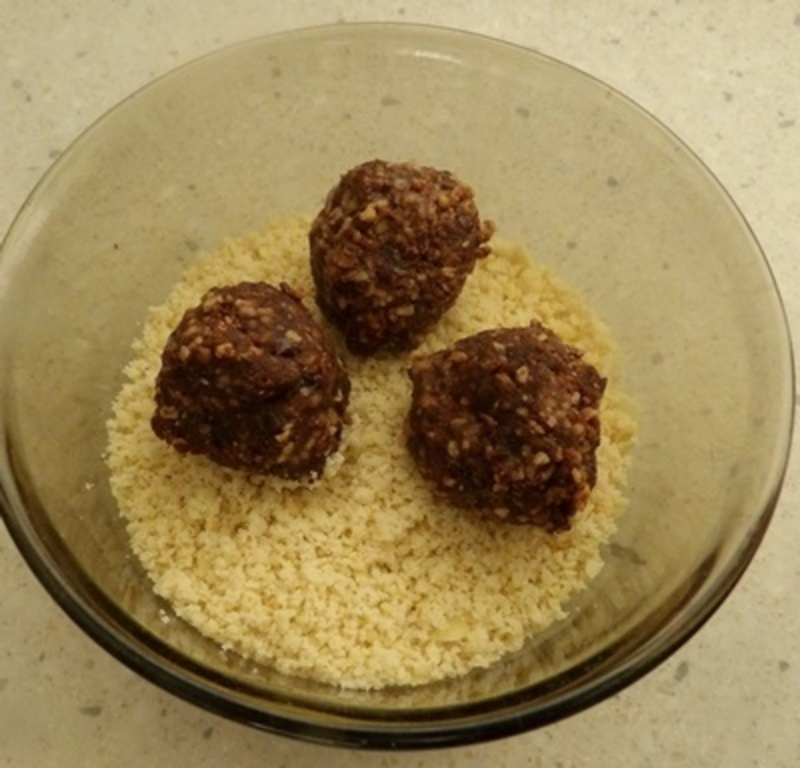 hazelnuts,after,processing