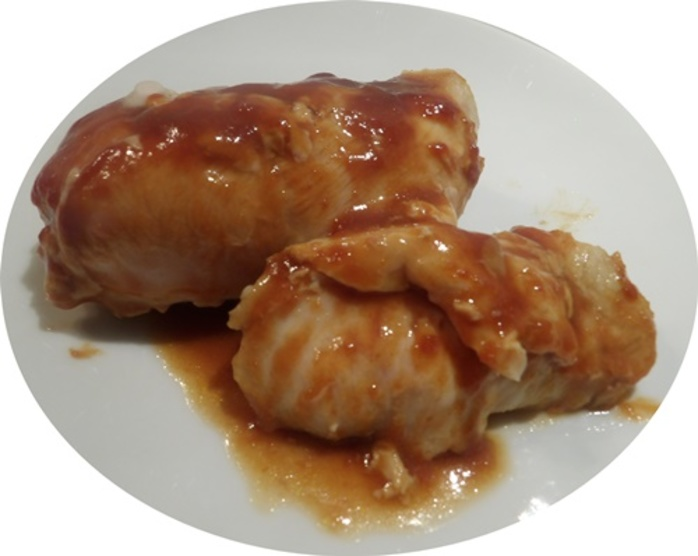 teriyaki,chicken